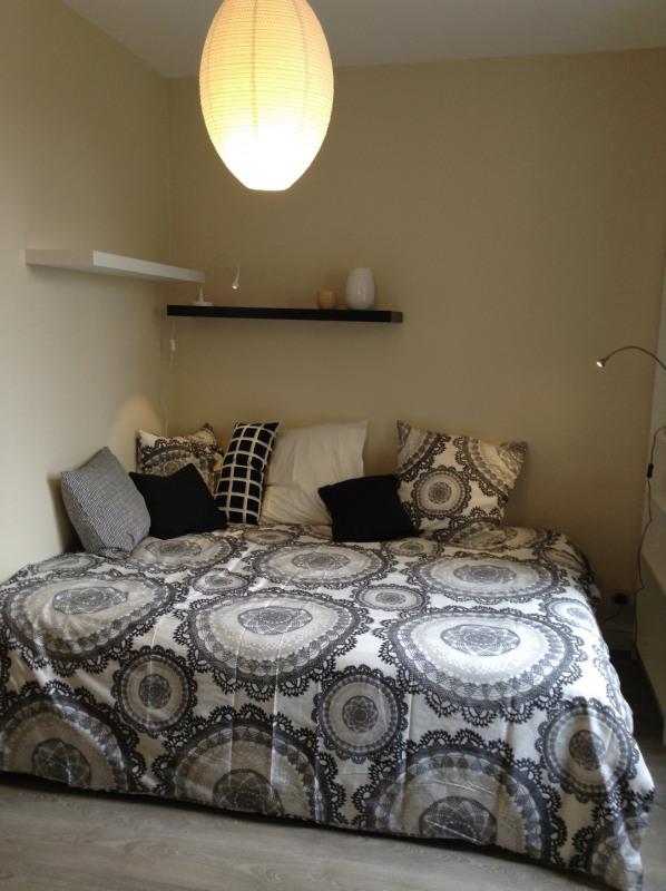 Location appartement Fontainebleau 850€ CC - Photo 2