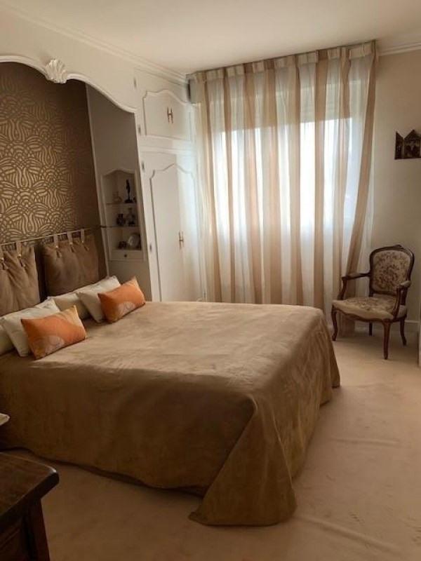 Sale apartment Asnieres sur seine 685000€ - Picture 6