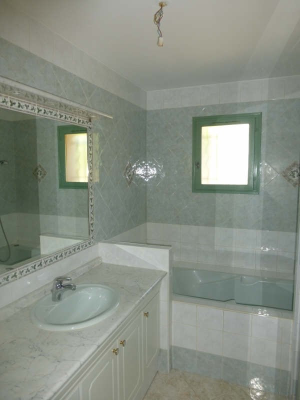 Location maison / villa St maximin la ste baume 1 300€ CC - Photo 5