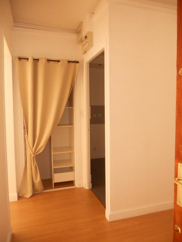 Vente appartement Falaise 144900€ - Photo 1