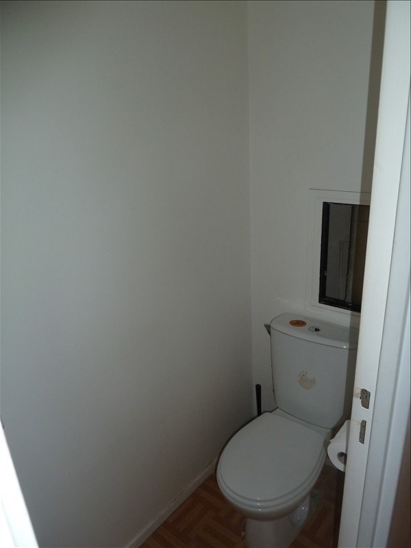 Rental apartment Andresy 914€ CC - Picture 8