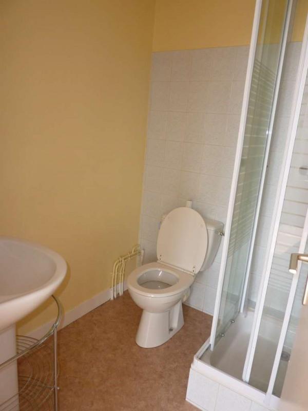 Location appartement Pontivy 258€ CC - Photo 5