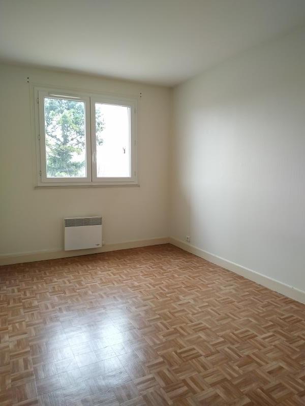 Rental apartment St maur des fosses 799€ CC - Picture 6