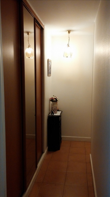 Vente appartement Sarcelles 147 000€ - Photo 5