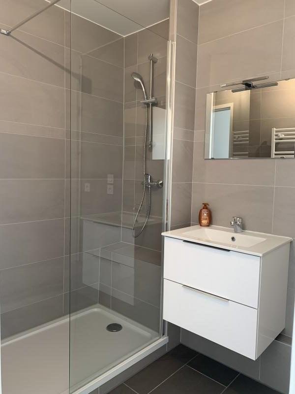 Sale apartment Collonges sous saleve 295000€ - Picture 4
