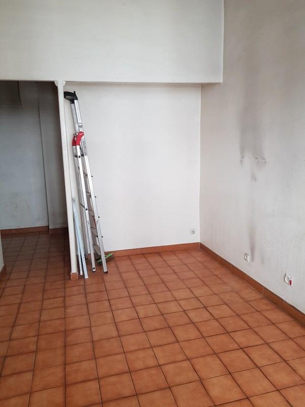 Location appartement Lyon 7ème 486€ CC - Photo 4