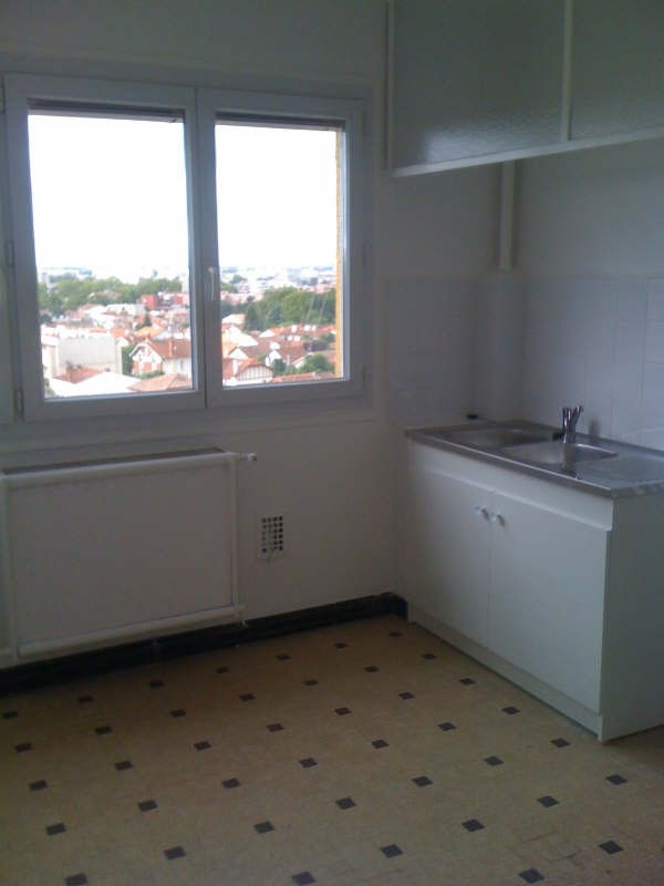 Location appartement Toulouse 557€ CC - Photo 5