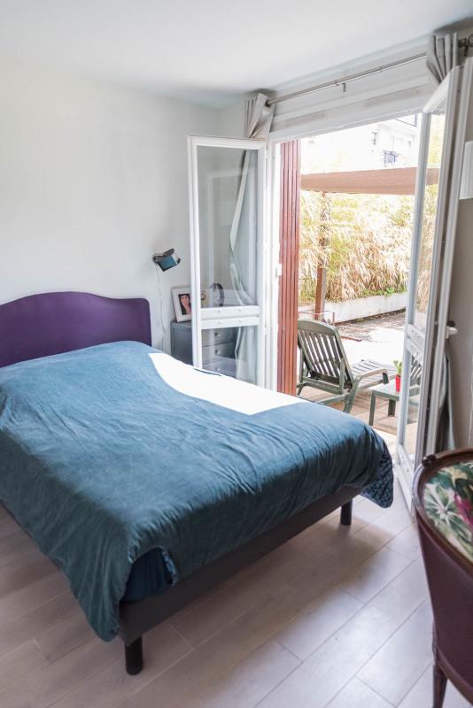Sale apartment Paris 18ème 845000€ - Picture 6