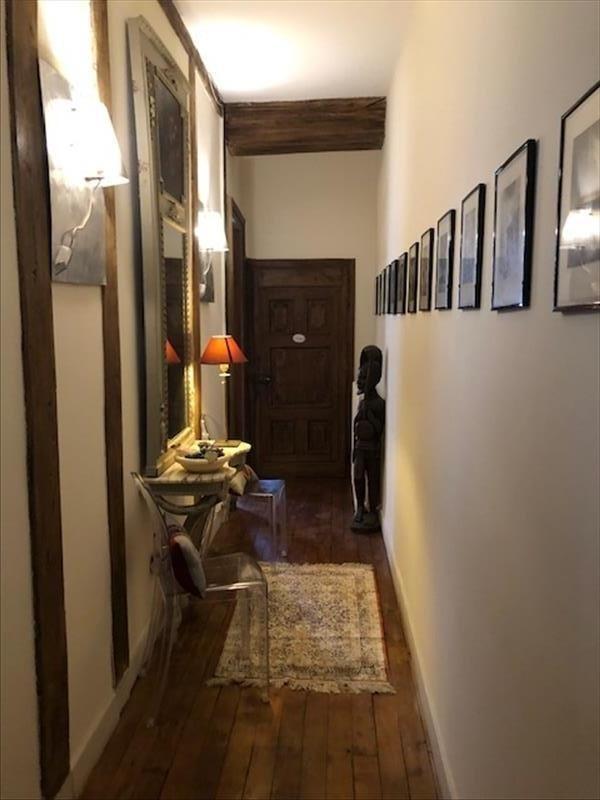 Vente maison / villa Orleans 490000€ - Photo 9