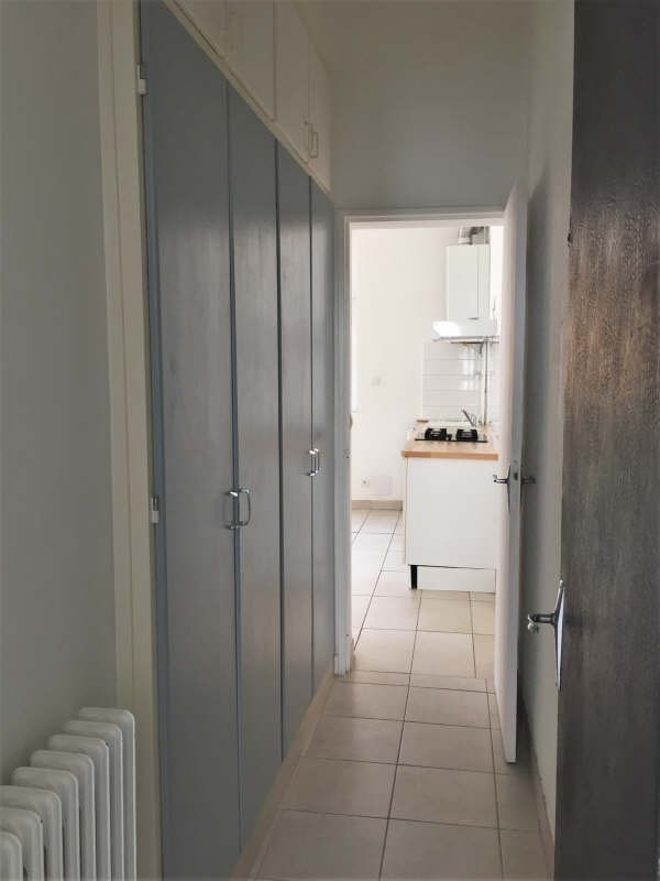 Location appartement Toulouse 675€ CC - Photo 9