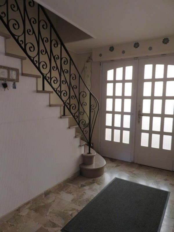 Sale house / villa Cappelle la grande 202900€ - Picture 5
