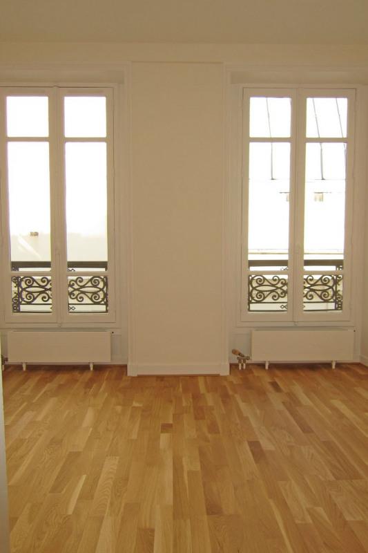 Location appartement Paris 9ème 3264€ CC - Photo 15