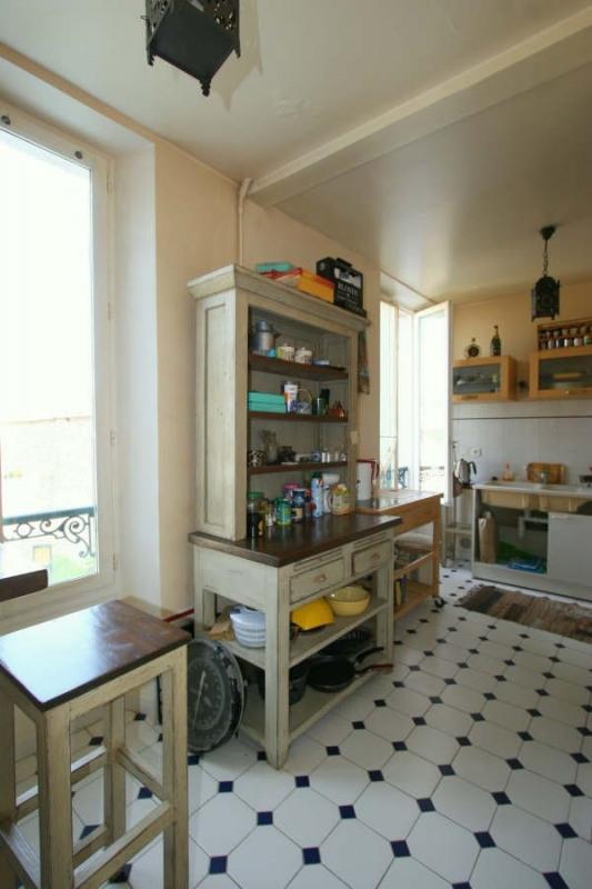 Vente appartement Fontainebleau 174000€ - Photo 2