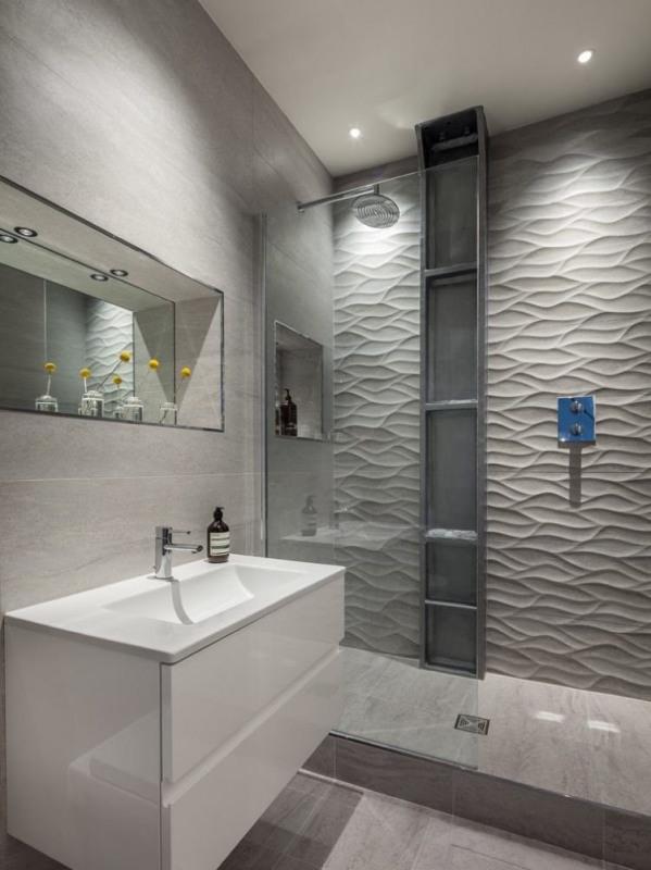 Vente appartement Alfortville 390000€ - Photo 5