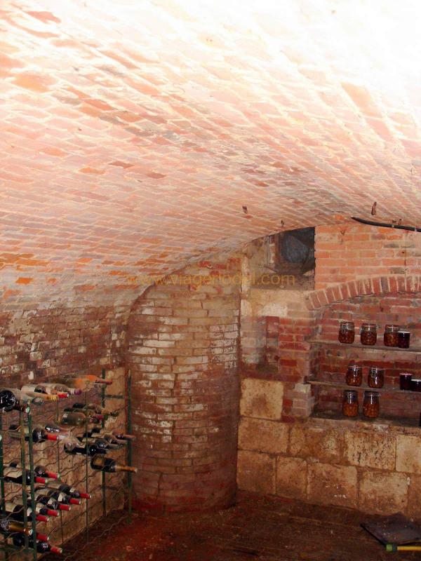 Пожизненная рента дом Parfondeval 16500€ - Фото 5