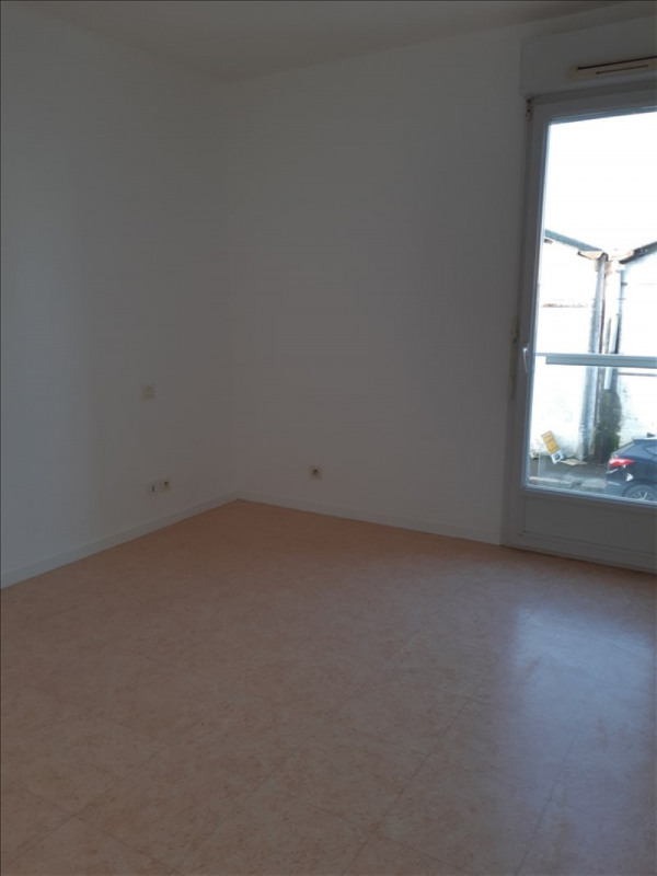 Location appartement St nazaire 568€ CC - Photo 8