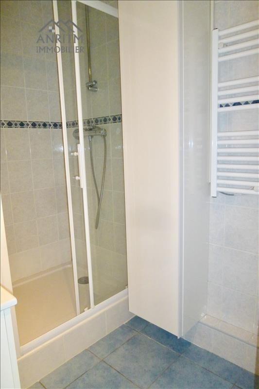 Venta  apartamento Plaisir 169995€ - Fotografía 5