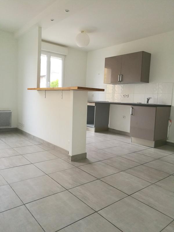 Rental apartment Melun 945€ CC - Picture 3