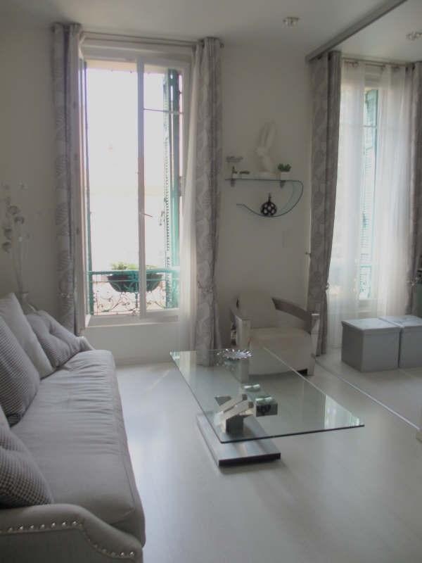 Vente appartement Hyeres 150000€ - Photo 17