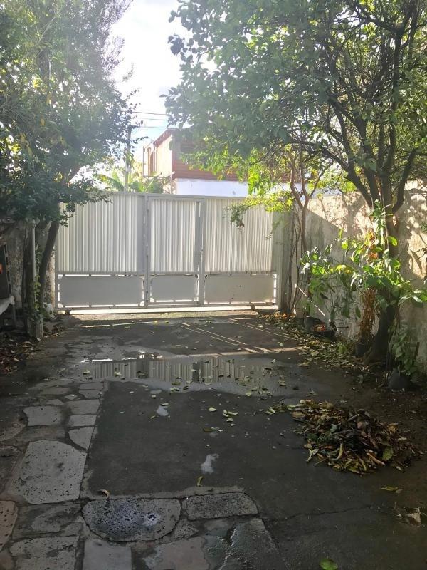 Vente maison / villa Ravine des cabris 240000€ - Photo 4
