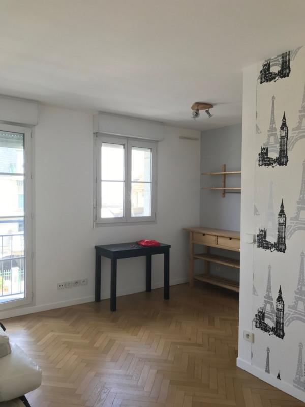 Location appartement Antony 650€ CC - Photo 4