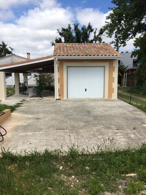 Sale house / villa St andre de cubzac 230000€ - Picture 3