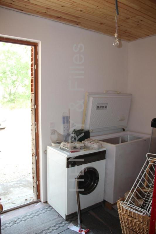 Sale house / villa Boulogne sur gesse 116000€ - Picture 15