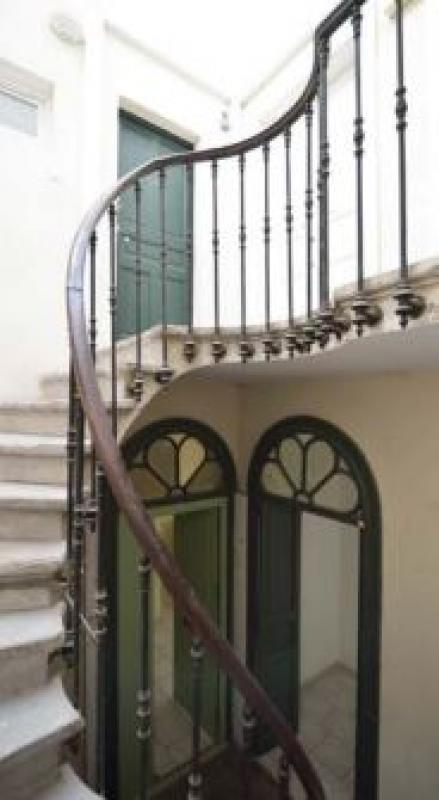 Prodotto dell' investimento appartamento Nimes 348500€ - Fotografia 2