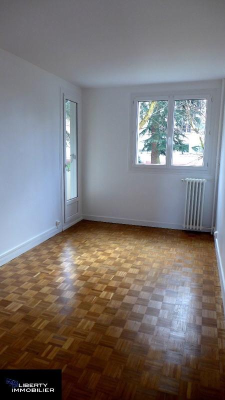 Revenda apartamento Trappes 177000€ - Fotografia 7