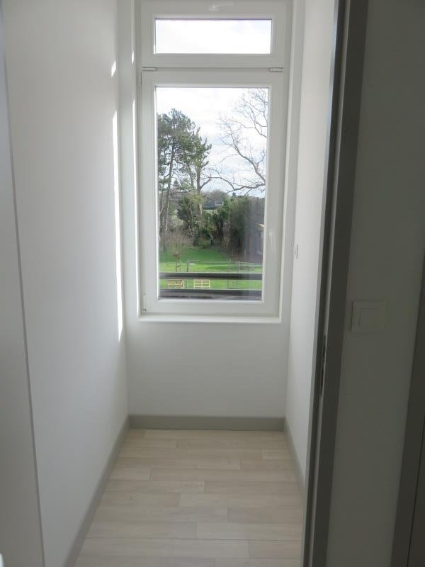 Location appartement Rosendael 870€ CC - Photo 7