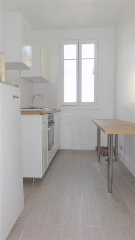 Location appartement Courbevoie 1253€ CC - Photo 2