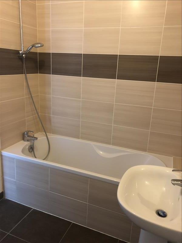 Rental apartment Strasbourg 771€ CC - Picture 6