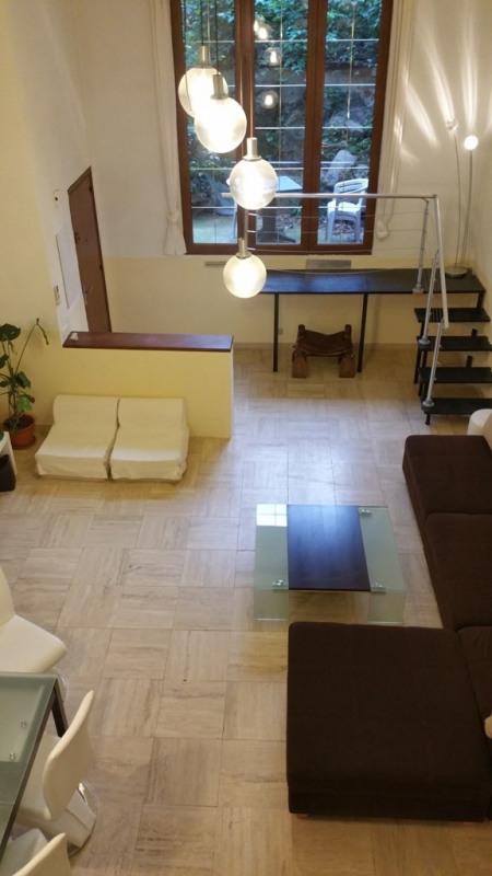 Sale apartment Ajaccio 285000€ - Picture 4