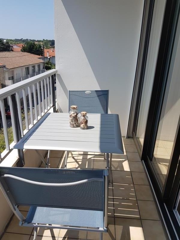 Location appartement Arcachon 550€ CC - Photo 2