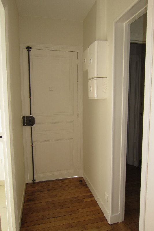 Location appartement Arcueil 855€ CC - Photo 11