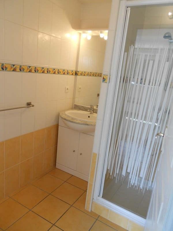 Location appartement Perpignan 495€ CC - Photo 5