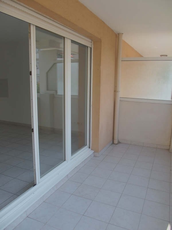 Vente appartement Hyeres 115000€ - Photo 6