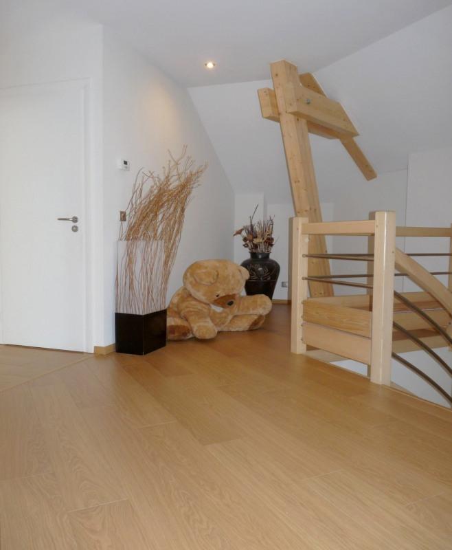 Vente de prestige maison / villa Etaux 560000€ - Photo 12