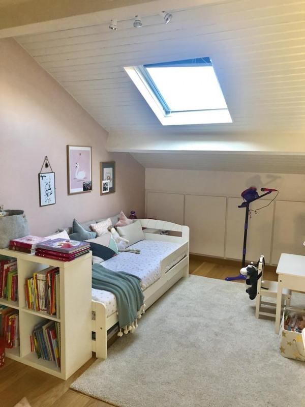 Vente appartement Clichy 750000€ - Photo 6