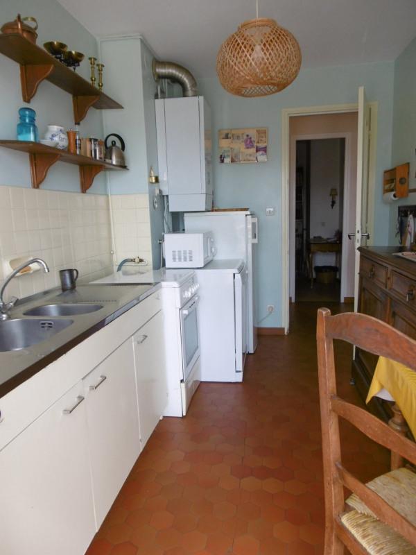 Deluxe sale apartment Arcachon 599000€ - Picture 5