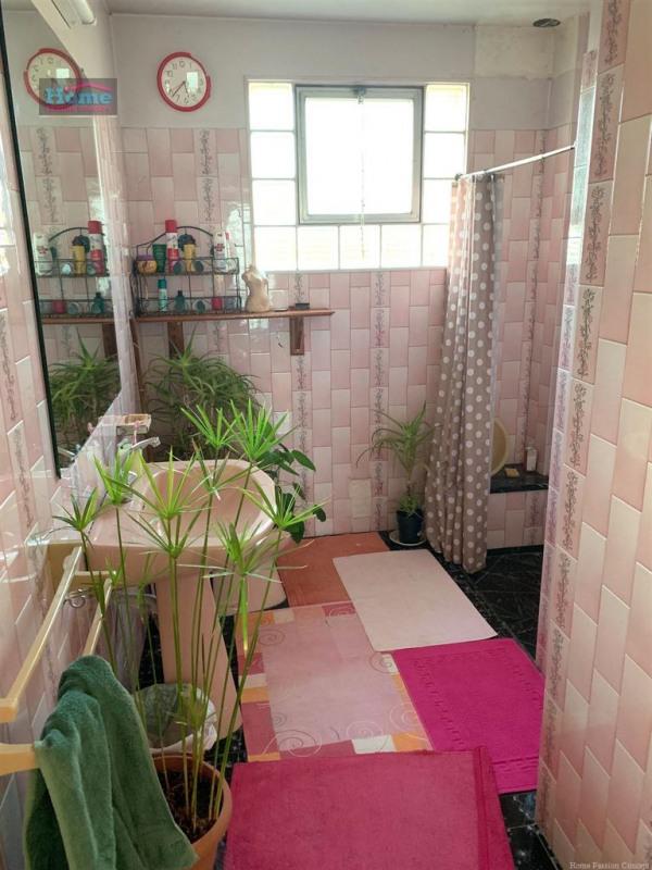 Sale house / villa Houilles 579000€ - Picture 6
