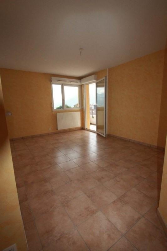 Rental apartment La roche-sur-foron 790€ CC - Picture 5