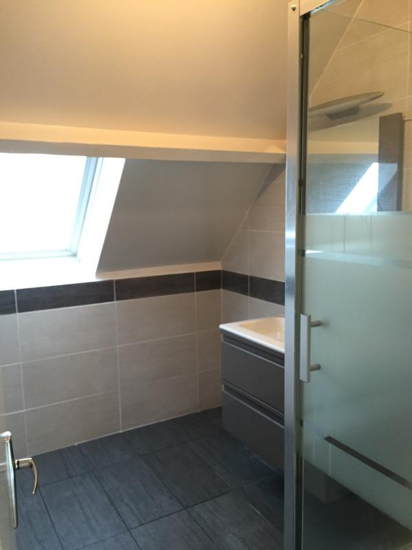 Rental apartment Champigny-sur-marne 1175€ CC - Picture 3