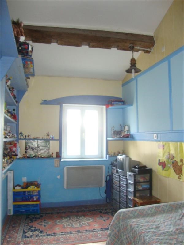 Sale house / villa Nachamps 99 150€ - Picture 6