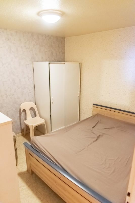 Rental apartment Nantua 250€ CC - Picture 5