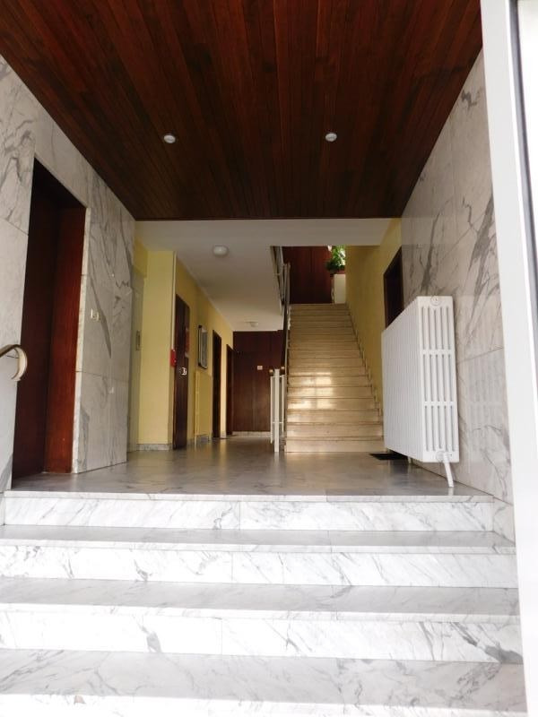 Vente appartement Metz 64 000€ - Photo 4