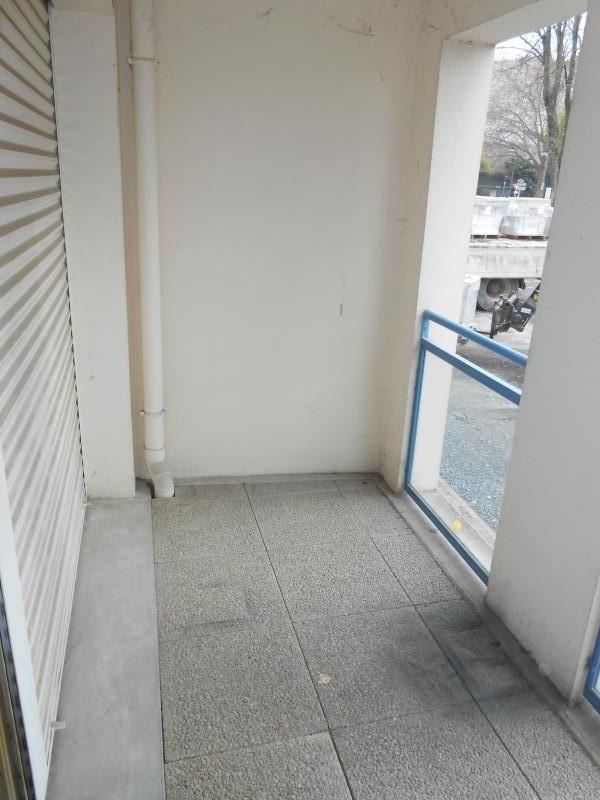 Vente appartement Niort 75970€ - Photo 1