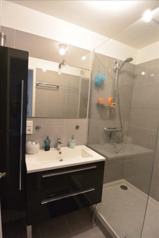 Sale apartment Aix en provence 259000€ - Picture 4