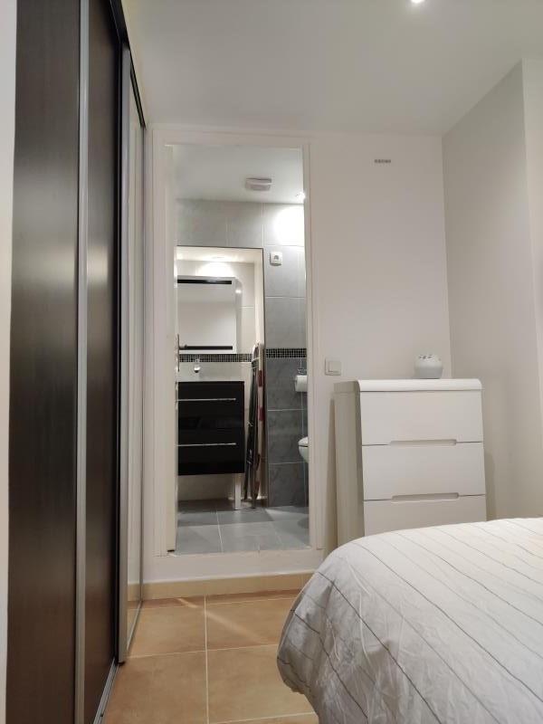 Alquiler  apartamento Paris 7ème 1470€ CC - Fotografía 3