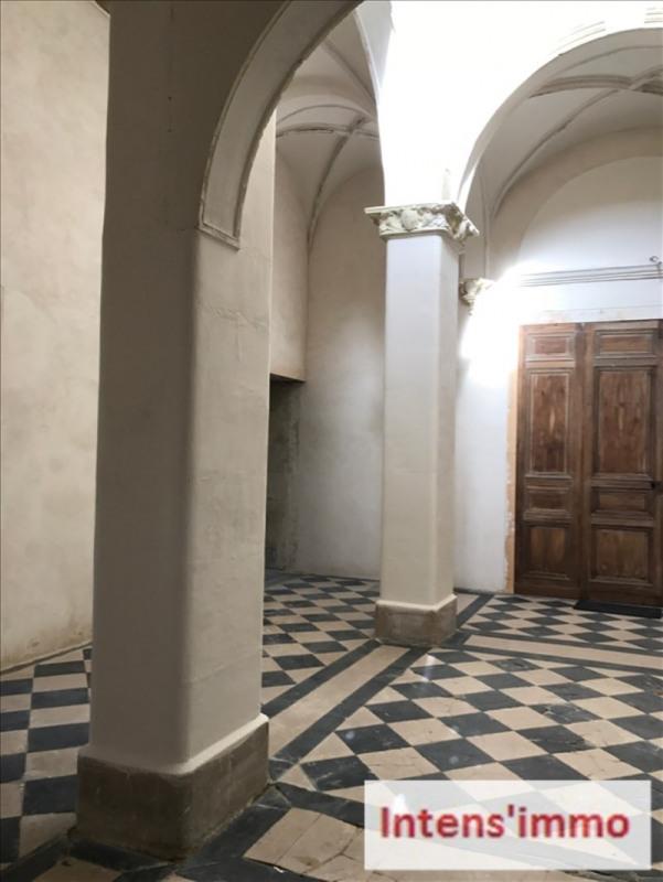Vente loft/atelier/surface Bourg de peage 119000€ - Photo 3